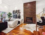 1131     Alta Loma Road   605, West Hollywood image