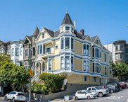 99 Scott  Street, San Francisco image