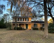 103 Crestbrook Drive, Perry image
