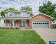 3420 S 75Th Street, Lincoln image
