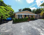 312 NW 51st St, Miami image