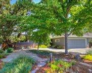 1277  Noonan Drive, Sacramento image