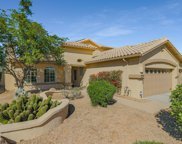 3070 N 159th Drive, Goodyear image