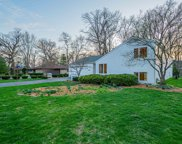 18086 Clyde Avenue, Lansing image