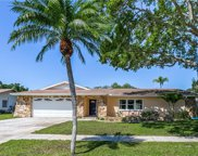 1967 Arvis Circle E, Clearwater image