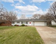 507 N Brookview Lane SW, Isanti image