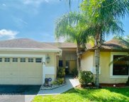 5172 NW 53rd Ave, Coconut Creek image