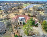 5705 Country Club Terrace, Edmond image