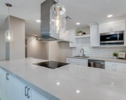 12930 W Copperstone Drive, Sun City West image