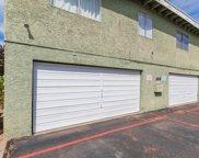 2625 W Ocotillo Road Unit #3, Phoenix image