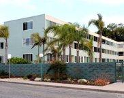 649     Paseo De La Playa     305 Unit 305, Redondo Beach image