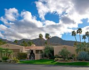 77075 Sandpiper Drive, Indian Wells image