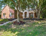 9016 Ranch Bluff Court, Benbrook image