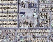 1215 W Libby Street Unit #-, Phoenix image
