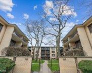1025 Washington Boulevard Unit #201, Oak Park image