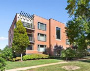 6615 Alamo  Avenue Unit #3A, St Louis image