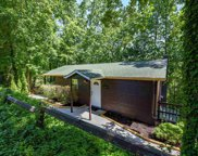 3235 Gold Dust Drive, Pigeon Forge image
