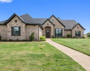 408 Wycliff  Drive, China Spring image
