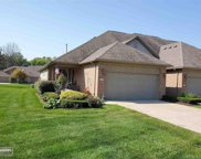33816 MICHIGAMME, Chesterfield Twp image