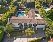 1113 Tower Road, Beverly Hills image