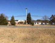 16708 Highway 10, Little Rock image