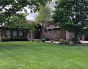 1432 Country Club Ln, Watertown image