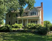 38 Meadowood  Lane, Old Saybrook image