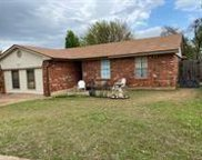 1020 N Blackwelder Avenue, Edmond image