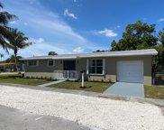 17310 NE 3 Av, North Miami Beach image