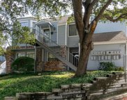 3420 Country Club Drive W Unit 211, Irving image