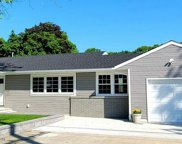 312 Cliffwood Avenue, Cliffwood image