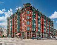 165 Western Avenue N Unit #300, Saint Paul image