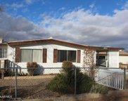 8834 E Totem Circle, Prescott Valley image