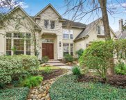 62 N Knightsgate Circle, The Woodlands image