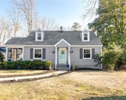 8721 Mccaw  Drive, North Chesterfield image