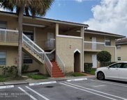 10038 Twin Lakes Dr Unit 10038, Coral Springs image