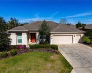 7230 Sw 96th Court, Ocala image