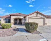 9420 W Highland Avenue, Phoenix image