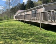 3865 Wolf Creek Rd, Silver Point image