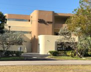 3080 Nw 99th Ave, Coral Springs image