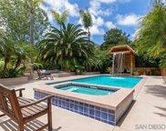 208     Rancho Santa Fe Rd (OFF), Encinitas image
