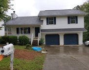 5806 Rolling Ridge Drive, Knoxville image
