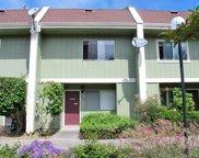 165 Harbor Oaks Cir, Santa Cruz image