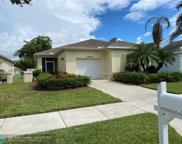 7645 Mansfield Hollow Rd, Delray Beach image