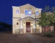 17945 N 114th Drive, Surprise image