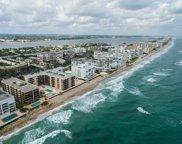 3610 S Ocean Boulevard Unit #105, South Palm Beach image