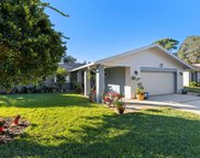 2909 S Sweetgum Way S, Clearwater image
