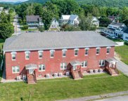 2 Perkins Place, Haverhill image