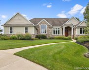 7707 Harmony Cove Court Se, Byron Center image