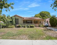 5748     Beck Avenue, North Hollywood image